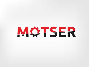 Motser 02 01 01