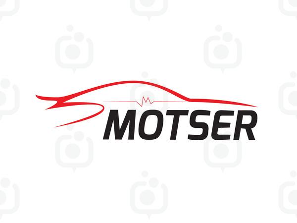 Motser modern