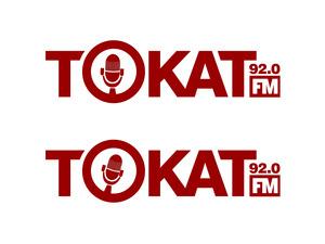 Tokat3