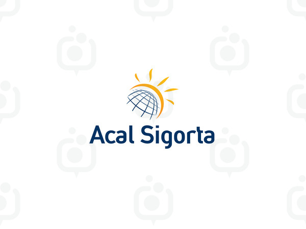 Acalsigorta2