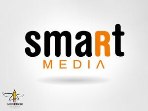Smart media 1