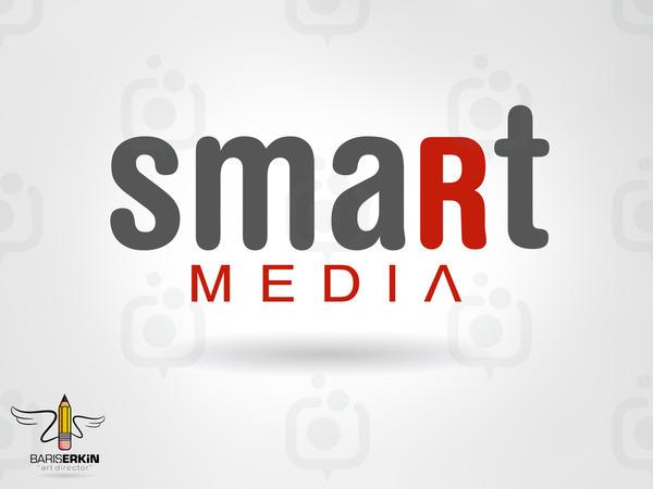 Smart media2