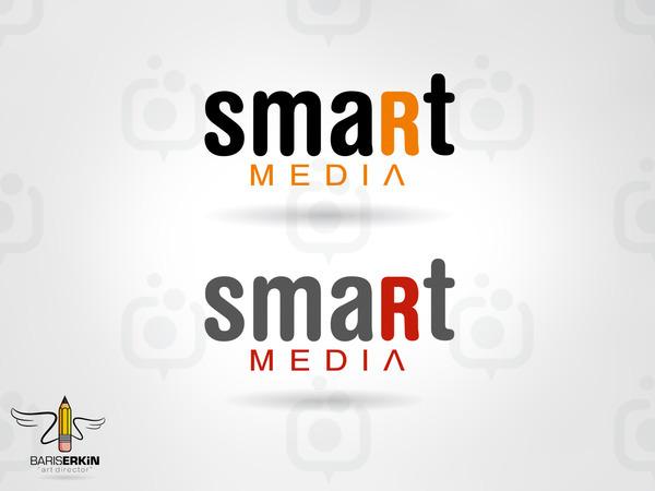 Smart media 3