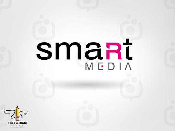 Smart media 4