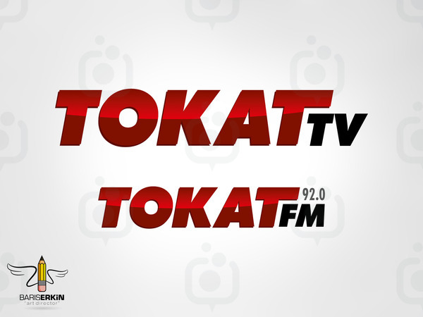 Tokat11
