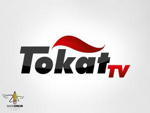 Tokat22