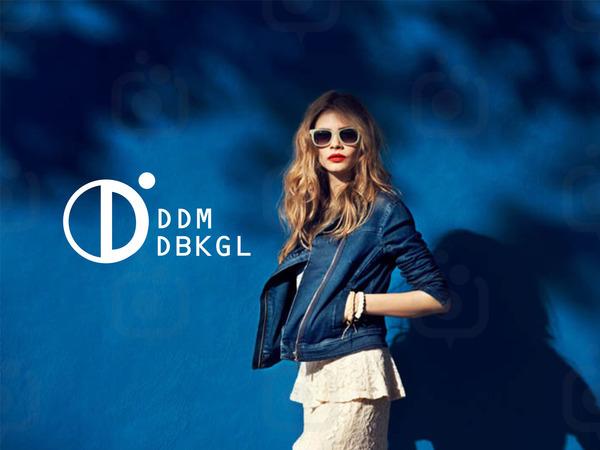 Ddm dbkgl02