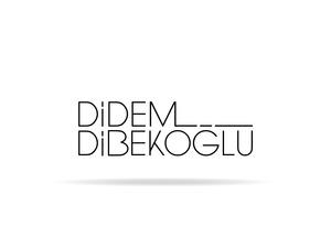 Didem1a