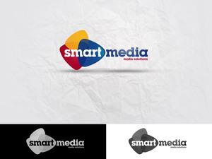 Smart media