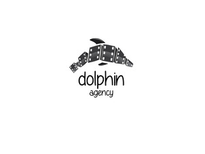 Dolphin 03