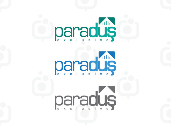 Paradu  logo kartvizit 01