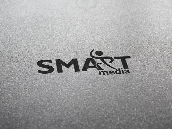 Smartmedia2