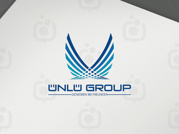 Unlugroup 01