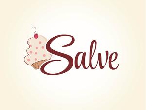 Salv6