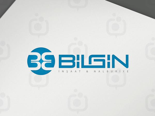Bilgin 04