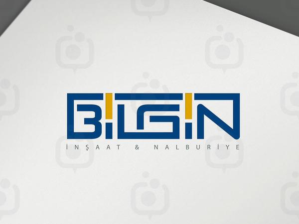 Bilgin 05