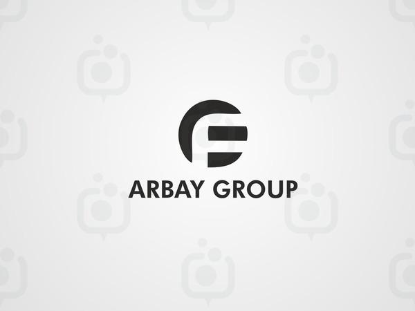 Arbaylogo