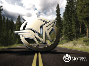 Motser logo dipnot arif demiroz konya reklam