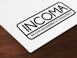 Incoma mock1