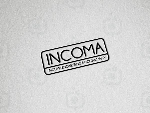 Incoma mock2