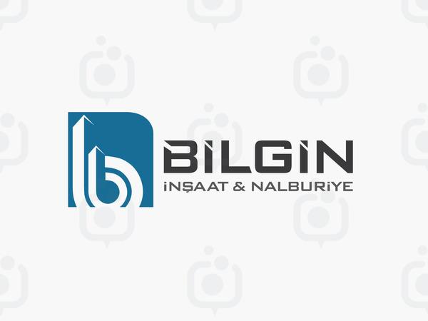 Bilgin