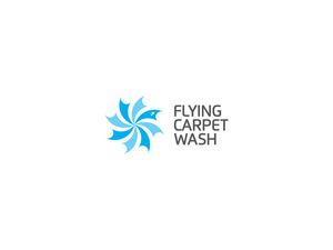 Flying carpet wash 01