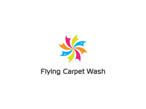 Flying carpet wash 02