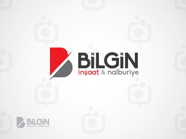 Bilgin 01