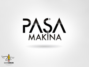 Pa a1