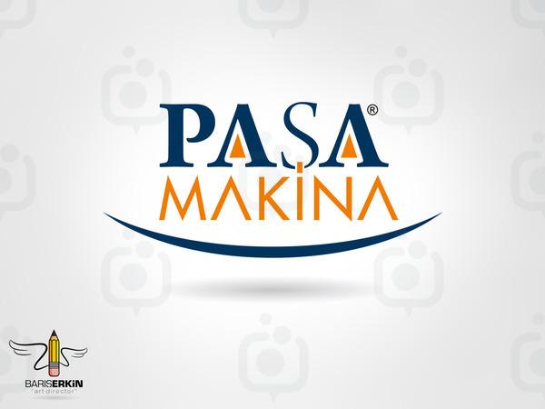 Pa a2