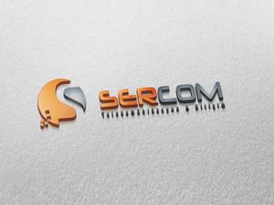 Sercom2