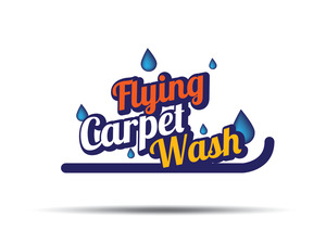 Flyingcarpetwash