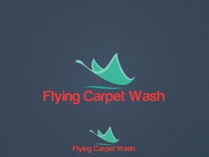 Flying carpet wash2