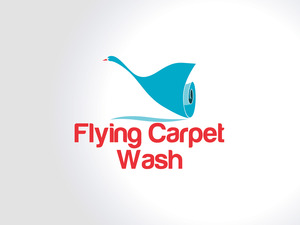 Flying carpet wash3