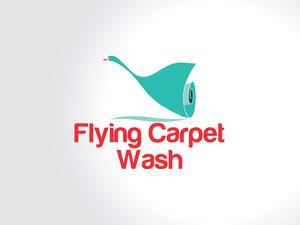 Flying carpet wash4