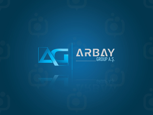 Arbay mavi