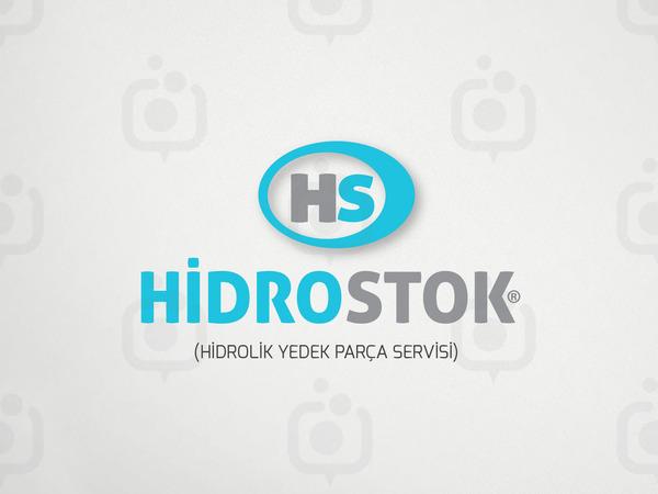 Hidrostok3