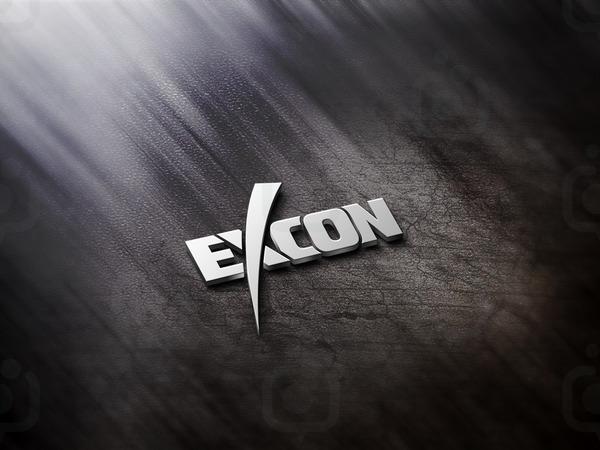 Excon 3