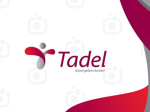Tadel 1