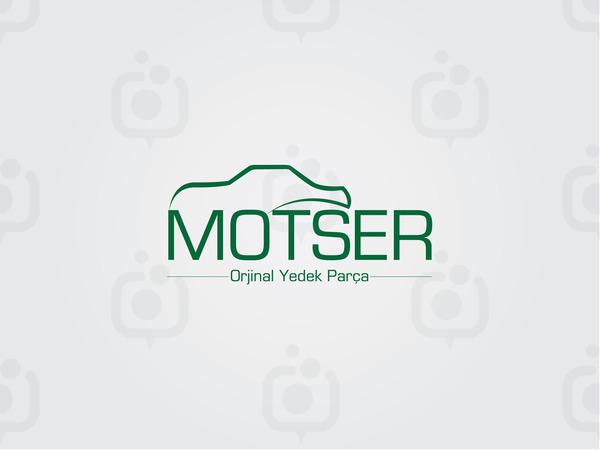 Motser1