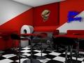 Proje#19761 - Restaurant / Bar / Cafe Ürün ve Alan Tasarımı  -thumbnail #6