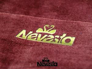 Nevesta4