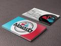 Proje#20029 - Reklam / Tanıtım / Halkla İlişkiler / Organizasyon Seçim garantili logo ve kartvizit tasarımı  -thumbnail #9