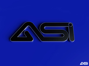 Asilogo2