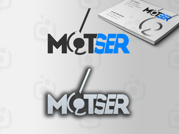 Motserx