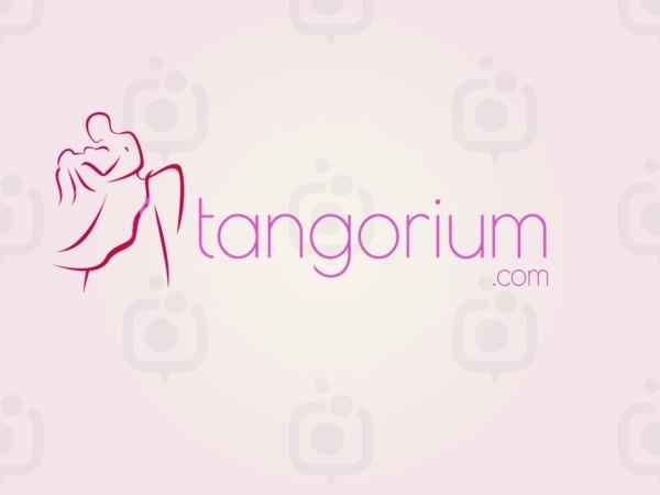 Tangorium logo1