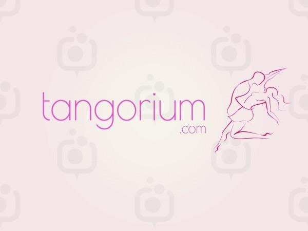 Tangorium logo2