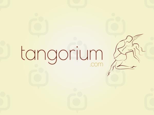 Tangorium logo3