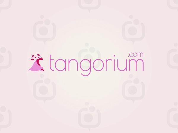 Tangorium logo4