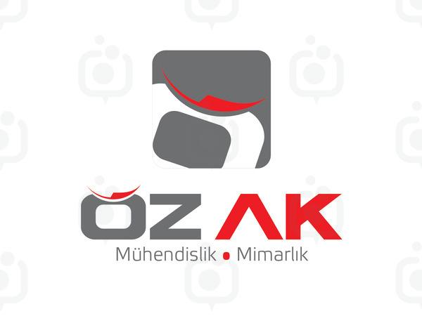 Ozak1